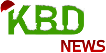 KBD News